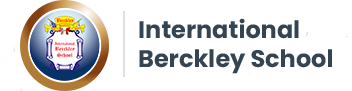 International Berckley School